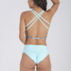 Pole dance pole wear active wear